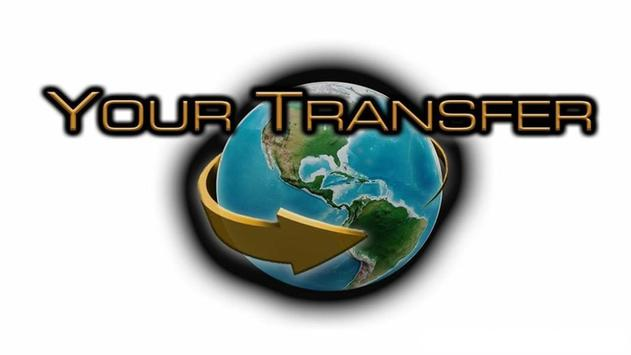 yourtransfer48 apk screenshot