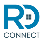 Owner Connect by Rentec Direct icon