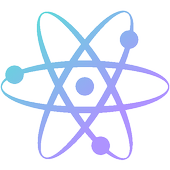 IB Physics icon