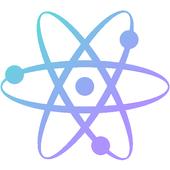 IB Physics ícone