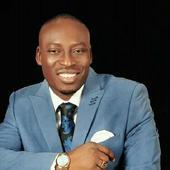 Live Radio - Pastor Testimony icon