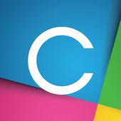Codedev Claromentis icon