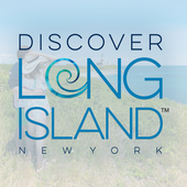 Discover Long Island icon