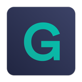 GoodEvent.io icon
