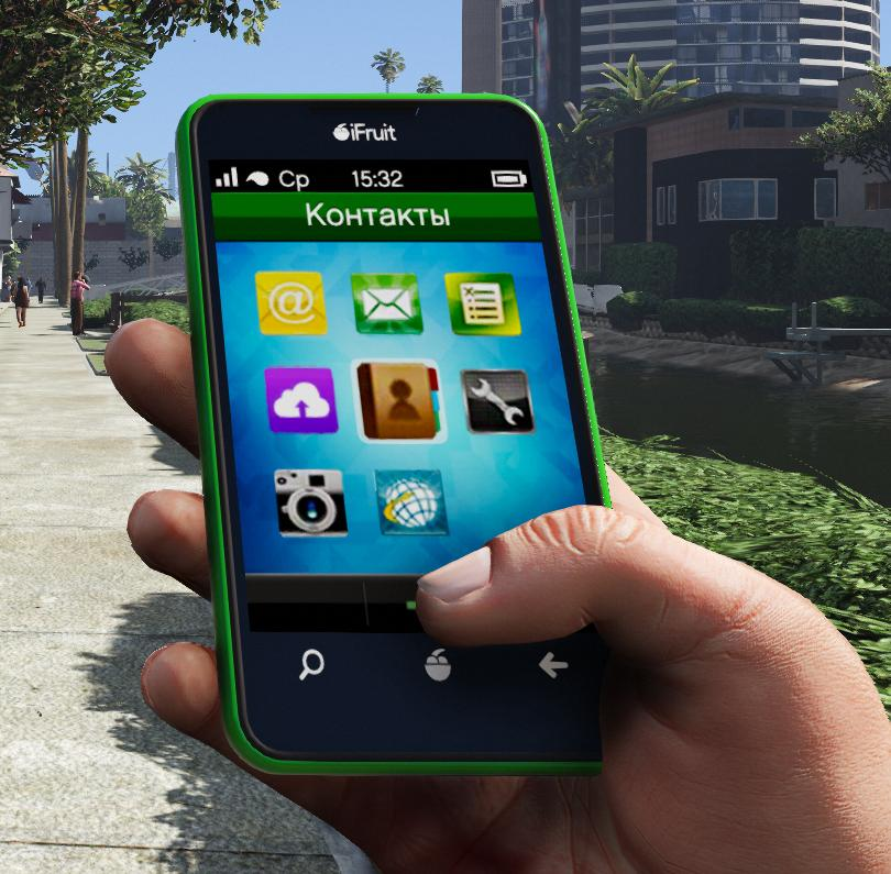 Gta 5 Mobile Pw >> Gta5mobile For Android Apk Download
