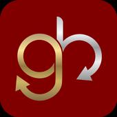GBKeyBig icon