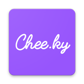 Chee.ky icon