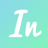 InTeach Training icon