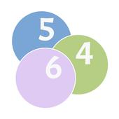운수좋은날 - 번호생성, 결과확인 icon