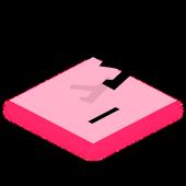 픽톡 (PicTalk) icon