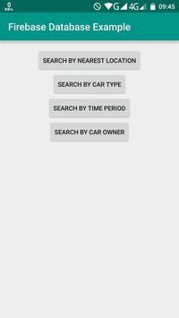 Rent My Car (Unreleased) screenshot 2