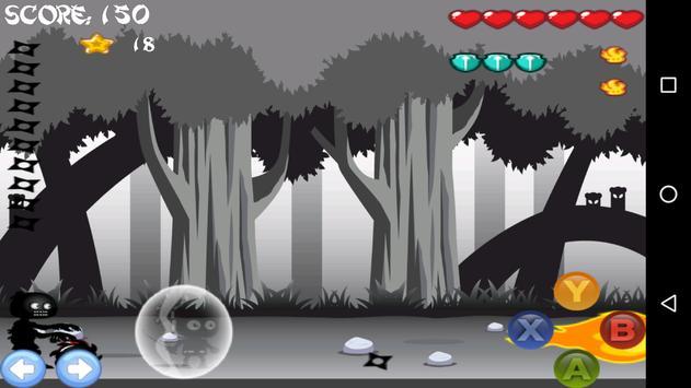 Danzo screenshot 4