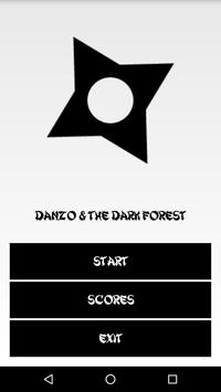 Danzo screenshot 6