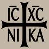 Quiz Θρησκευτικών icon