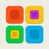 InBlock icon
