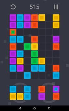 InBlock screenshot 10