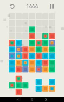 InBlock screenshot 11
