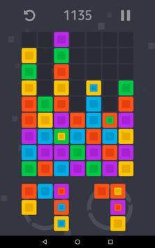 InBlock screenshot 12