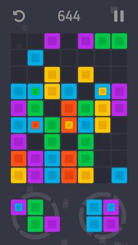 InBlock screenshot 1