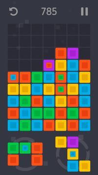 InBlock screenshot 3