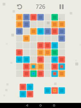 InBlock screenshot 5