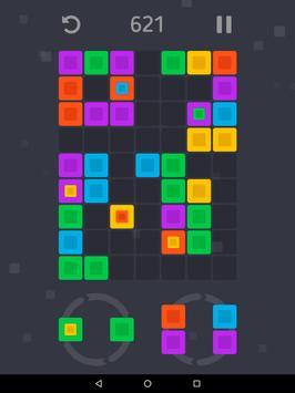 InBlock screenshot 6