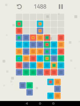 InBlock screenshot 7