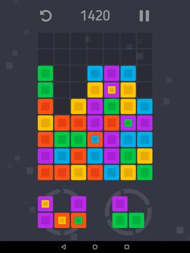 InBlock screenshot 8