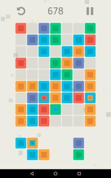 InBlock screenshot 9