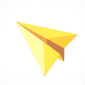 TripSharr icon