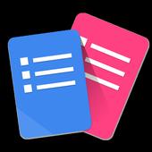 Simple Do Free:To-do lists, task, calendar icon
