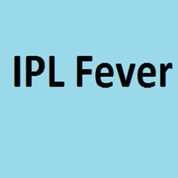 IPL Fever screenshot 1