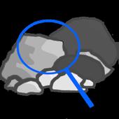 Aggregate Sieve Analysis icon