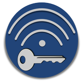 Router Keygen icon