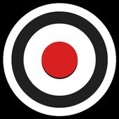 Swap (Unreleased) icon