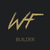 Warframe Builder - Offline Wiki for Android - APK Download