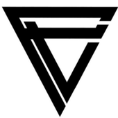 LazyInfo icon