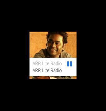 Tamil FM screenshot 5