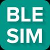 BLE Peripheral Simulator icône