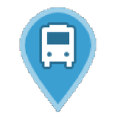 Tri-Valley Buses icon