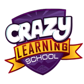 Crazy Learning icon