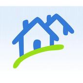 Inmobiliaria Bertinat (Unreleased) icon