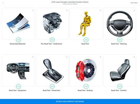 DMX for Auto Dealers screenshot 8