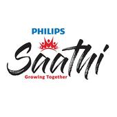 DA Saathi icon