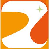 Zing+Singapore icon