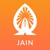 Jain Devotee icon