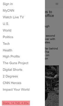 browseless screenshot 9