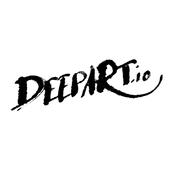 DeepArt turbo icon