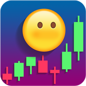 Super INDEX icon