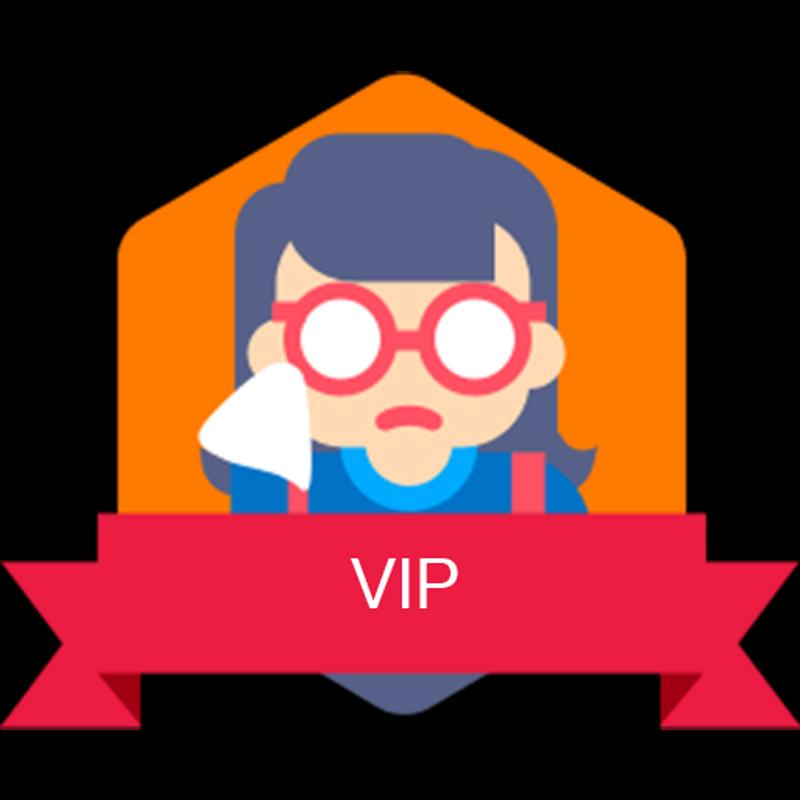 Real followers vip apk mod | Instagram Followers Hack App